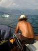 Lezioni Kite Surf