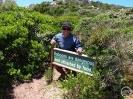 Trip Sud Africa
